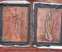 Figure di danza