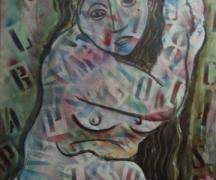 Interpretazione dal Maestro Picasso