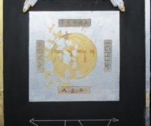 XV- Resurrezione