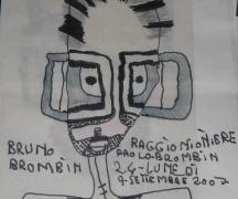 Rag Paolo Brombin