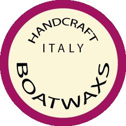 Boatwaxs